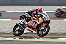 Other bike Rookies Cup Misano: Viu polede, Can Öncü 4.