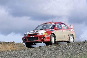 トヨタ社長、三菱とスバルのWRC参戦を期待「彼らの復帰をサポートしたい」