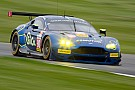 European Le Mans ELMS: Salih Yoluç bu hafta sonu Monza'da piste çıkacak