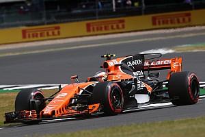 Fórmula 1 Noticias Honda está