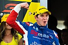 Super2 champion confirmed for Supercars seat