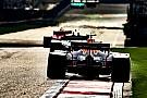 Forma-1 Verstappen túltette magát a sikertelen előzésein