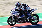 Superstock 1000 Imprendibile Reiterberger: vittoria in solitaria al TT di Assen