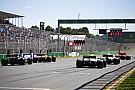 Motorsport Türkiye ekibinin Avustralya GP tahminleri