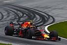 Formula 1 Red Bull would have still won with Honda - Horner
