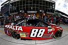 NASCAR Cup Dale Jr. tops list of best-selling NASCAR die-casts for 2017
