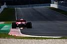 Vettel: Ferrari ainda precisa encontrar performance