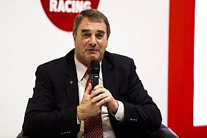 Mansell: 2018 şampiyonluğunun favorisi Hamilton