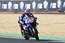 MotoGP Viñales: Queria que a corrida fosse às 9h da manhã