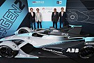 Riyadh gelar balapan perdana Formula E