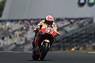 """MotoGP Marquez: """"Zarco a Yamaha legerősebb motorosa…"""""""