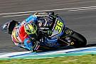 """Moto2 Joan Mir: """"Priorizaría subir a MotoGP a ganar el título de Moto2"""""""