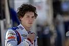 IndyCar Leist pode se tornar grande na Indy, elogia Foyt