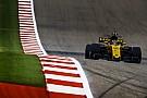 F1 Sainz: