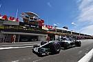 Formula 1 Live: Follow French GP practice as it happens