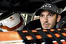 NASCAR Cup Para Joe Gibbs, Daniel Suárez