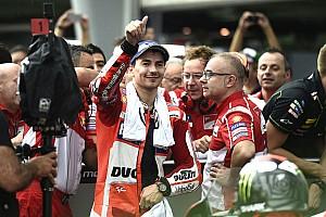 MotoGP Motorsport.com hírek Yamaha: