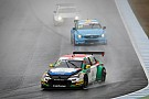 WTCC Motegi WTCC: Chilton wins Race 1 as title contenders struggle