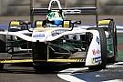 Di Grassi: El título de la Fórmula E es
