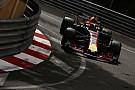 Fórmula 1 Ricciardo triunfa em fim de semana perfeito em Mônaco