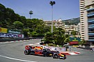 Formel 1 Monaco 2018: Das Rennen im Formel-1-Liveticker