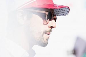 Formel E News Erst Racing, dann Politik: Wird Lucas di Grassi FIA-Präsident?