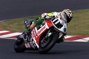 FIM Endurance Ultime notizie Honda risponde a Yamaha: avrà un team ufficiale alla 8 Ore di Suzuka 2018