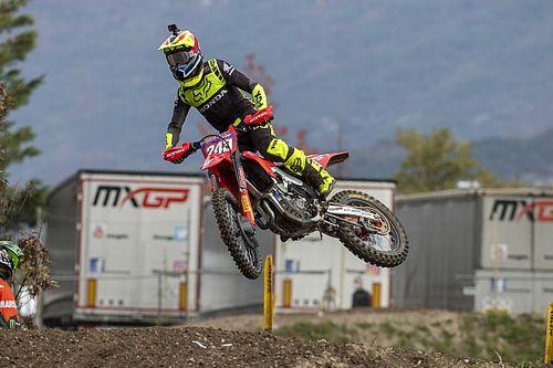 Il Motocross delle Nazioni 2021 non si farà ad Imola