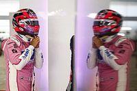 Perez dogadał się z Haas F1?