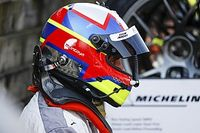 Montoya hará las rondas de resistencia de IMSA con Meyer Shank