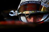 Verstappen competirá igual haya las carreras que haya en 2020