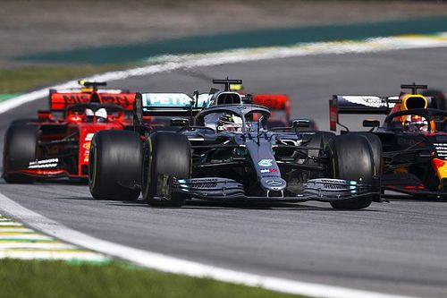 F1 2020: Yarış takvimi, lansman tarihleri, pilot kadroları, test takvimi