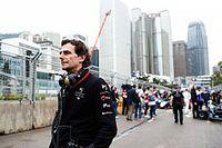元F1ドライバーのデ・ラ・ロサに、エクストリームE新チームが代表就任をオファー