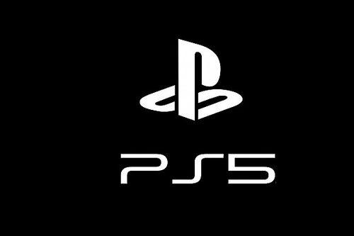 Brutálisan néz ki a fekete PS5!