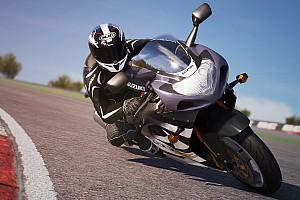 RIDE 3: Wat je moet weten over het nieuwe motorracespel