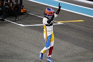 Alonso és az utolsó F1-es nagydíj: valóban az utolsó?
