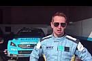 Girolami vola nei test, debutterà con la terza Volvo a Motegi?