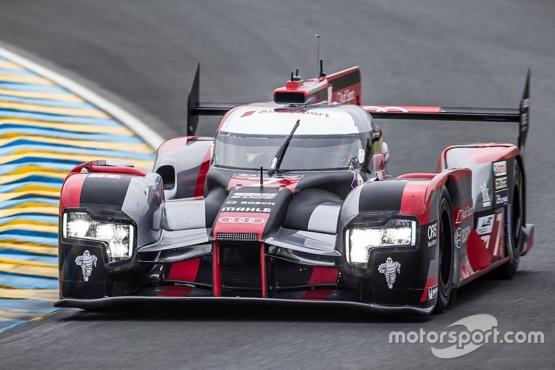 24 hours of le mans toughest race of the year for audi. Black Bedroom Furniture Sets. Home Design Ideas
