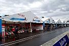 Sepuluh tim terdaftar dalam kejuaraan Formula E 2016-2017