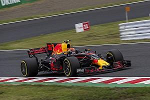 F1 Artículo especial Verstappen se apunta su segundo 'Piloto del día' en Japón