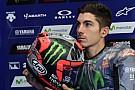 MotoGP Viñales ziet wereldtitel wegdrijven na tegenvallende GP Japan