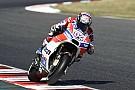 MotoGP 2017: ecco gli orari TV del GP d'Olanda ad Assen