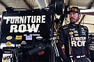NASCAR Cup Truex could clinch regular season NASCAR Cup title at Bristol