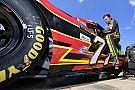 NASCAR Cup Erik Jones on NASCAR playoff chances: