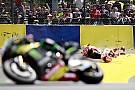 MotoGP La première moitié de la saison MotoGP en 100 photos