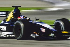Chefe da Haas: F1 precisa de equipes como a Minardi
