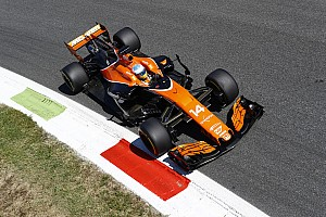 Formula 1 Ultime notizie Ufficiale: McLaren rompe con Honda e passa ai motori Renault dal 2018