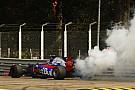La FIA confirme des limitations moteur plus drastiques en 2018