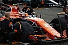 Honda tak ambil langkah radikal untuk mesin F1 2018