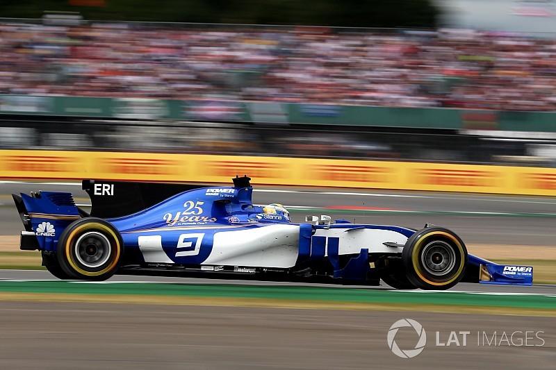Sauber, yaz arasından önce motor anlaşmasını sonuçlandırmayı hedefliyor
